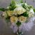 Floristarranger