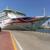 Normskiboat