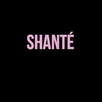shante0685