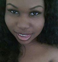 Nicolelmcknight