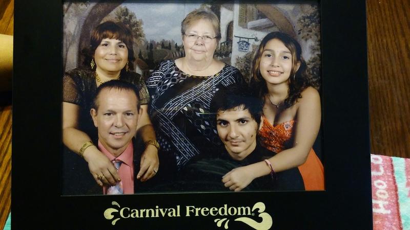bobnblancfamily