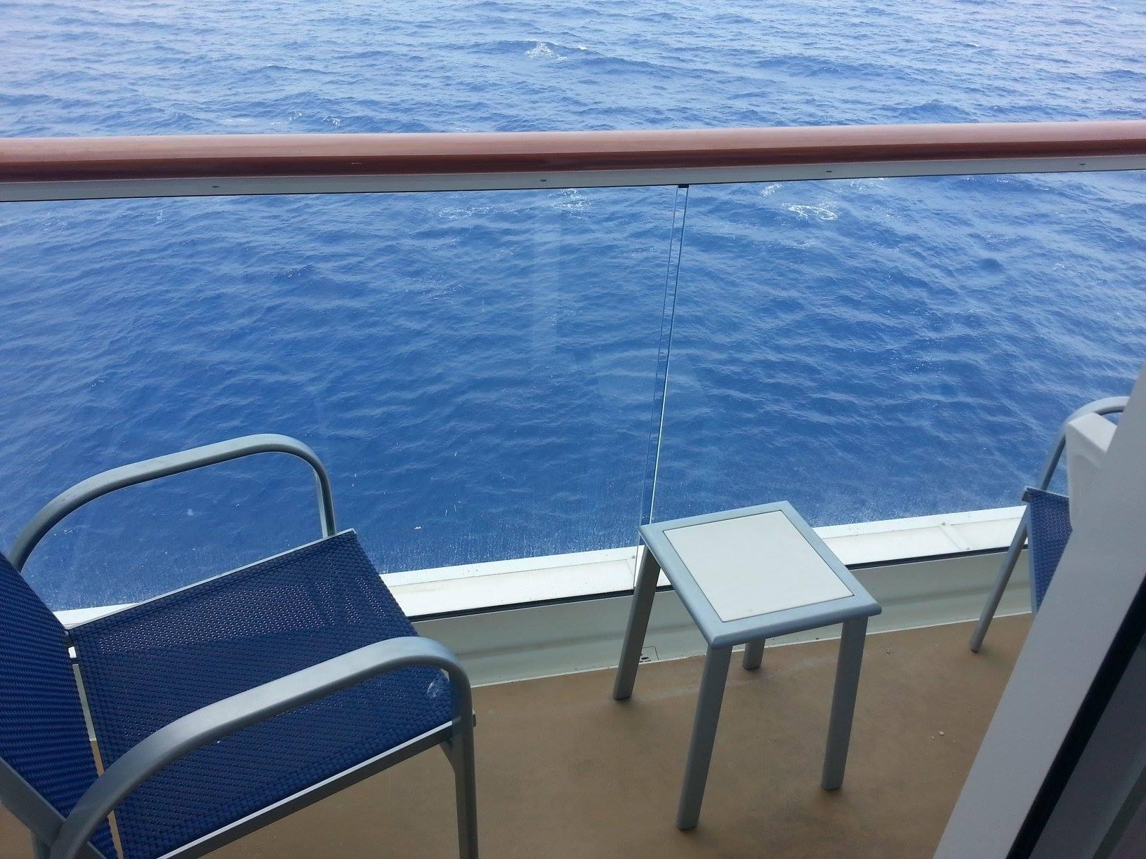 Okay But Too Many Pay Options Norwegian Breakaway Cruise Review