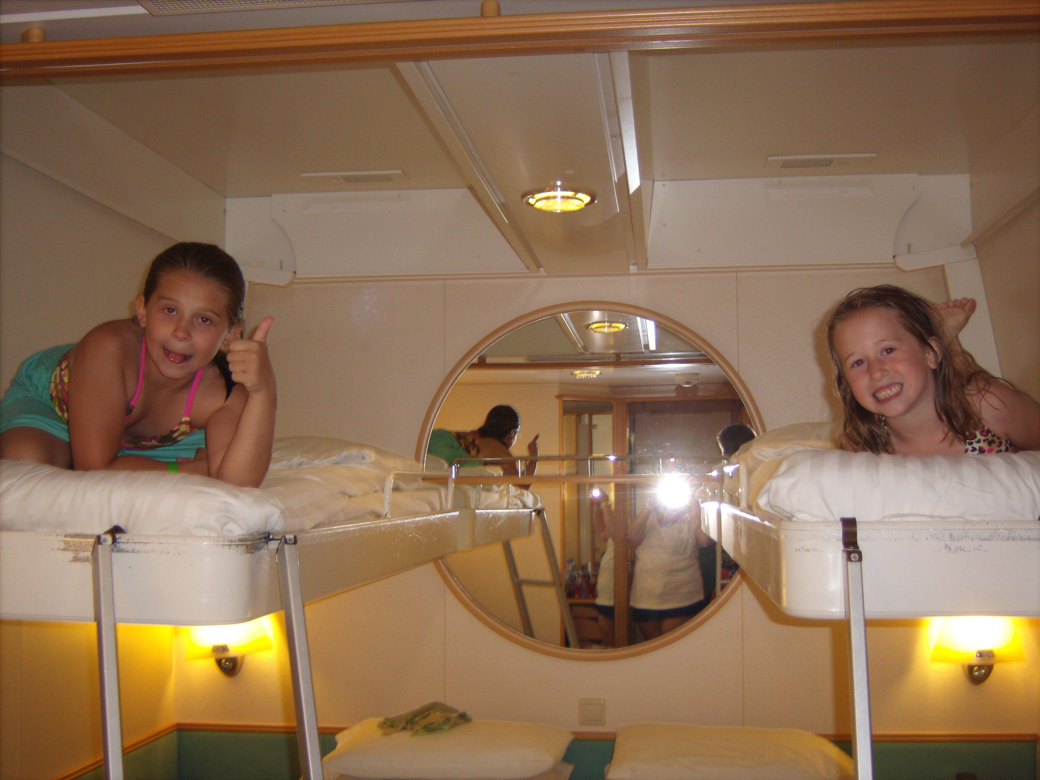 explorer of the seas cruise review jun 14 2014 execellent service