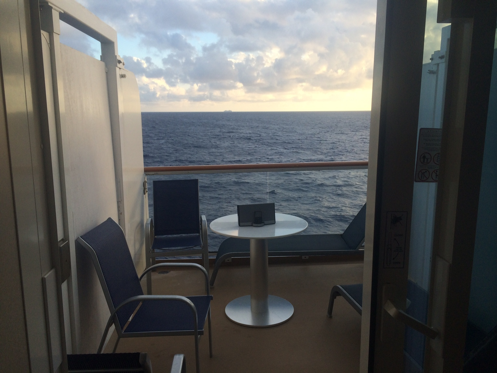 Some Good And Some Bad Norwegian Breakaway Cruise Review