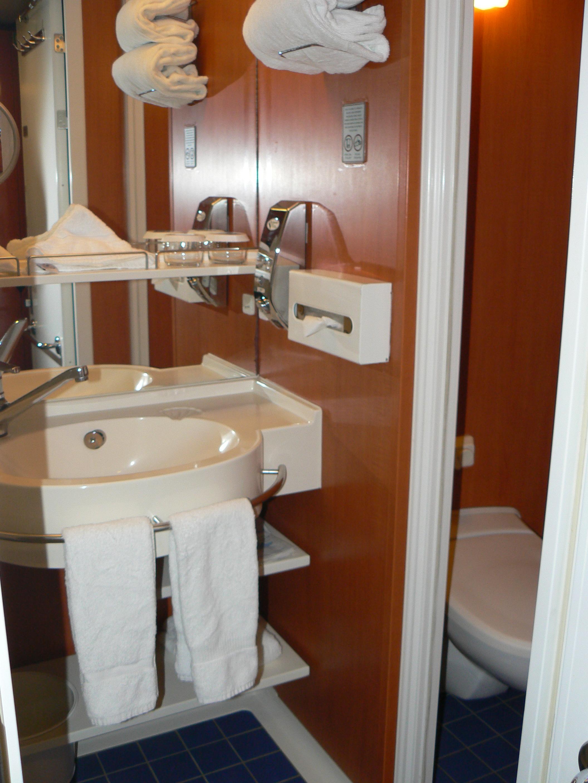 A Relaxing Week Norwegian Dawn Cruise Review