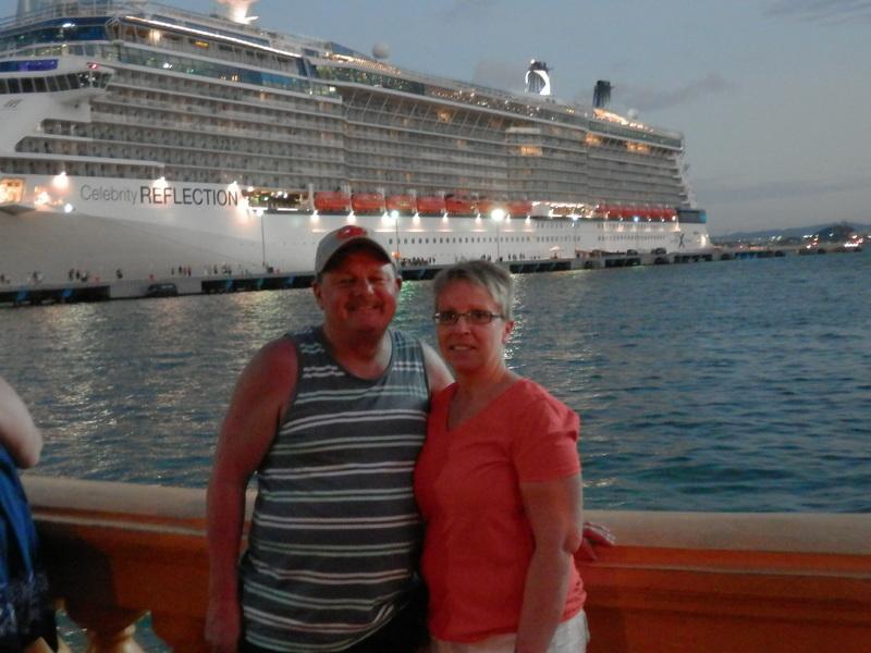 St. Thomas Charlotte Amalie | Cruise 2013 Destinations ...