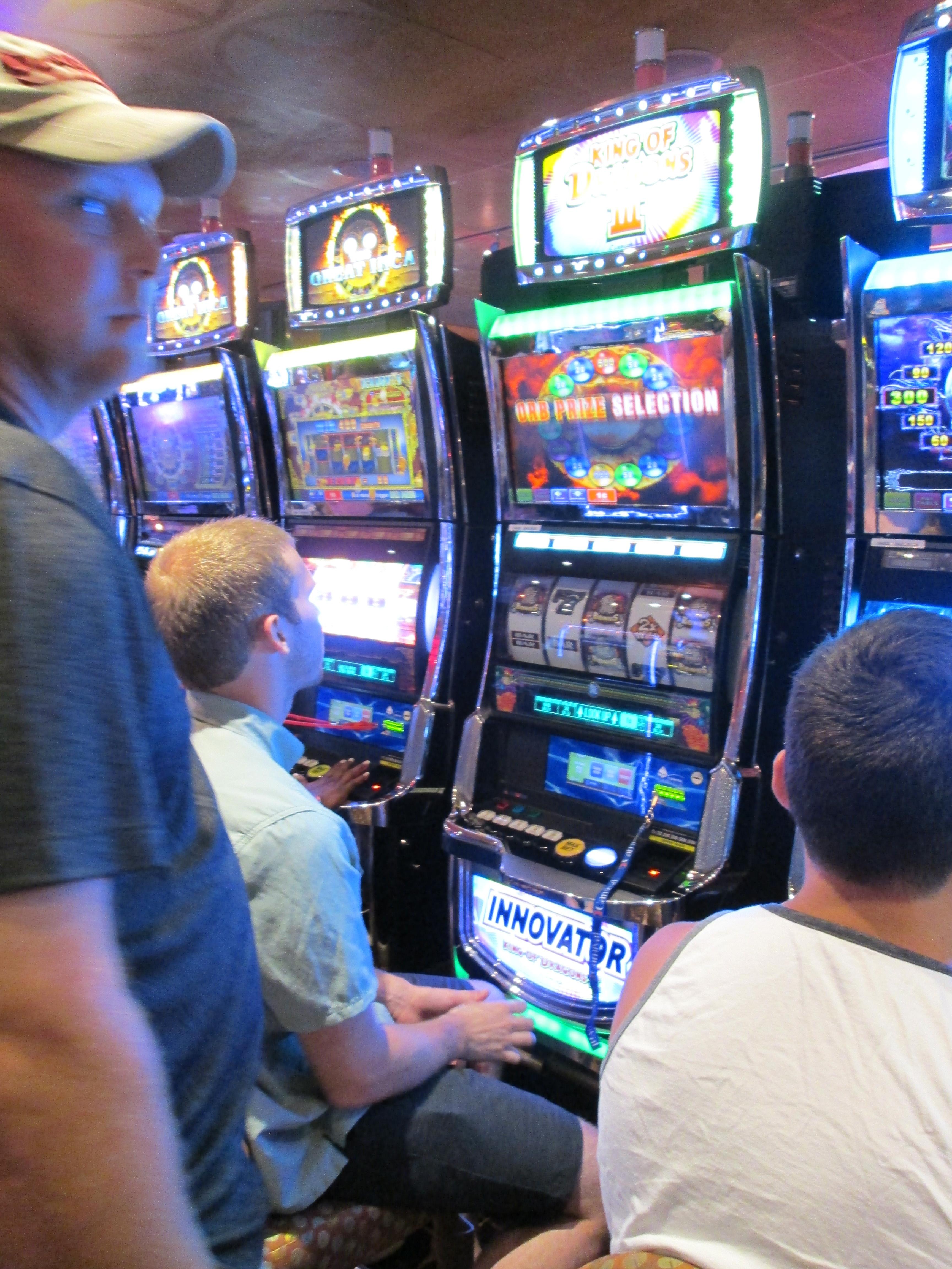 Метро казино онлайн