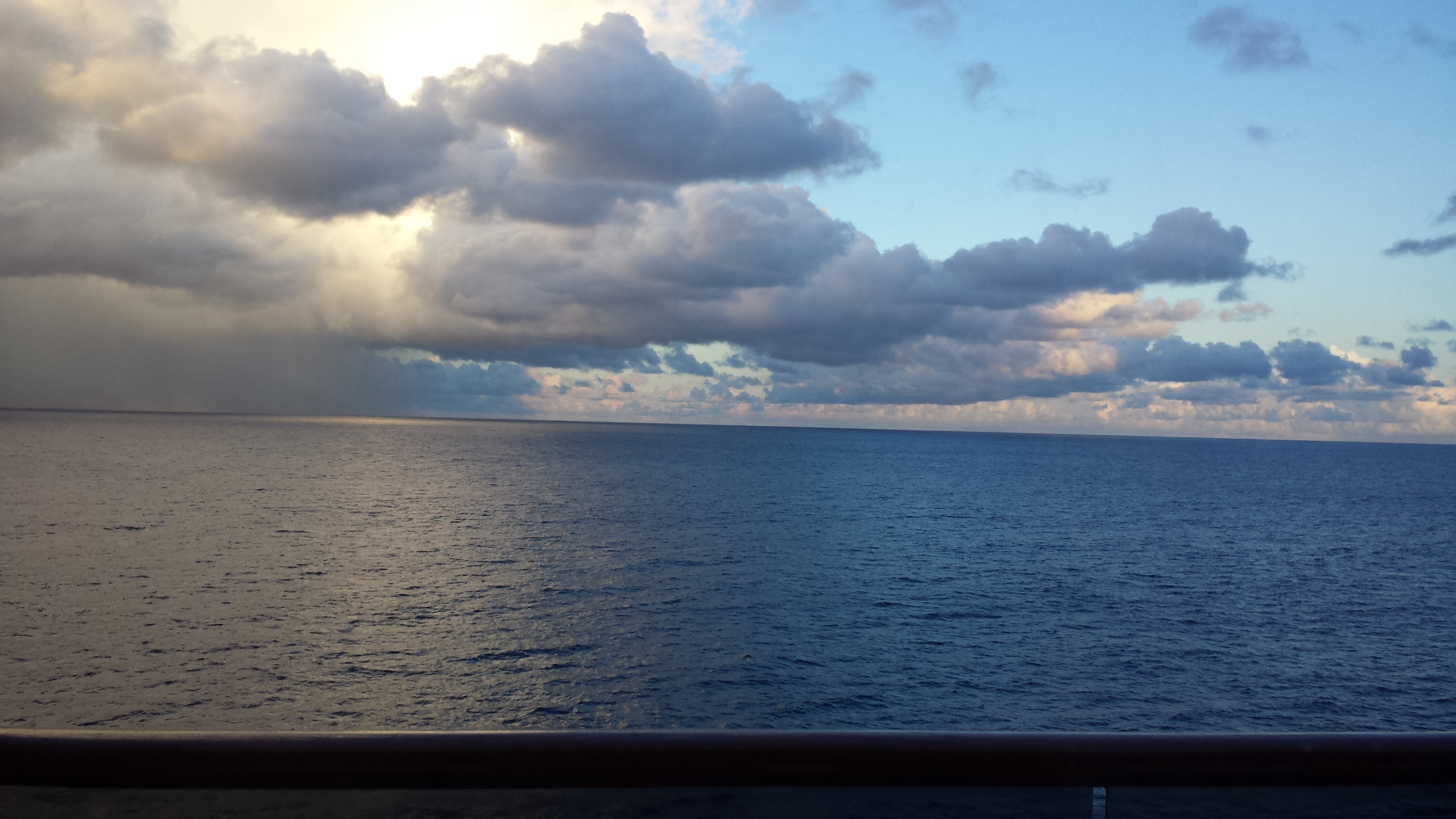 Most Relaxing Amp Fun Vacation I Ever Had Carnival Pride Cruise Review