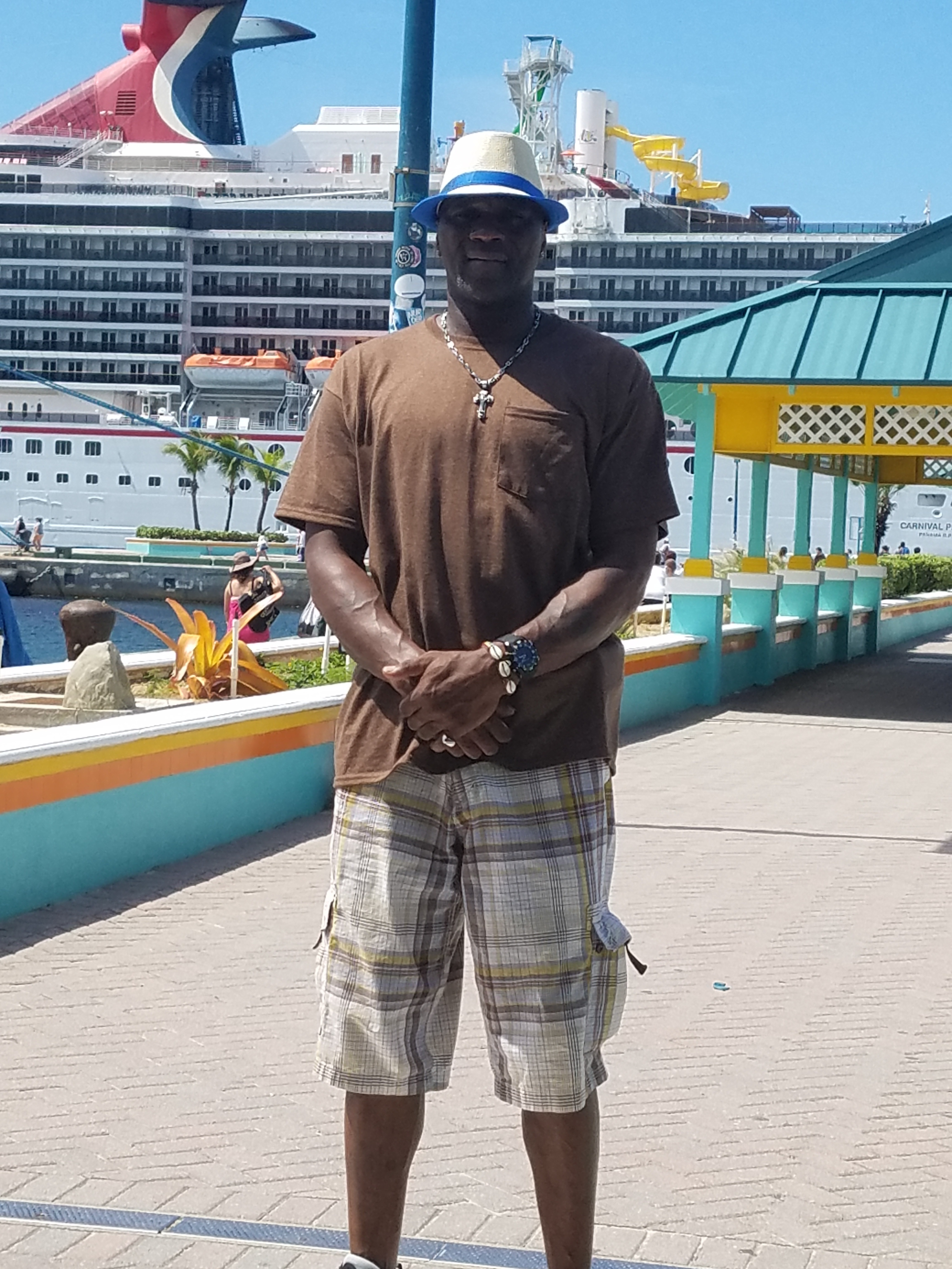 Carnival pride cruise review may 29 2016 i loved it
