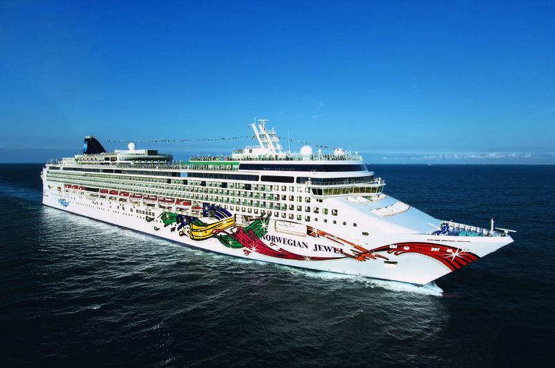 26 New Cruise Ships Australia 2018 | fitbudha.com