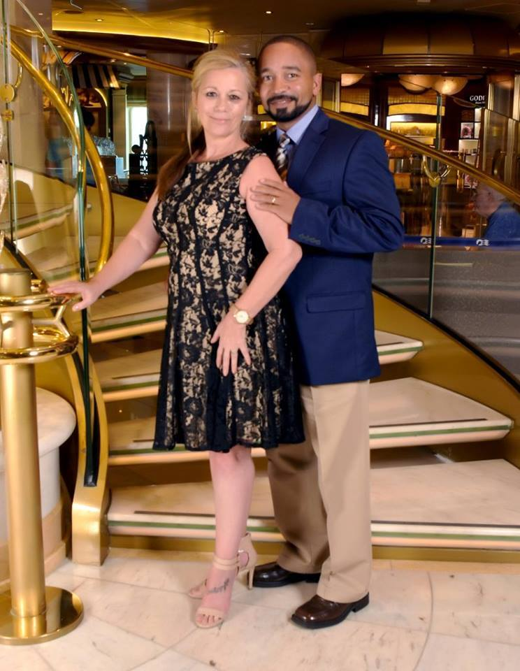 Our First Cruise And We Loved It We Are Hook Regal Princess Cruise Review