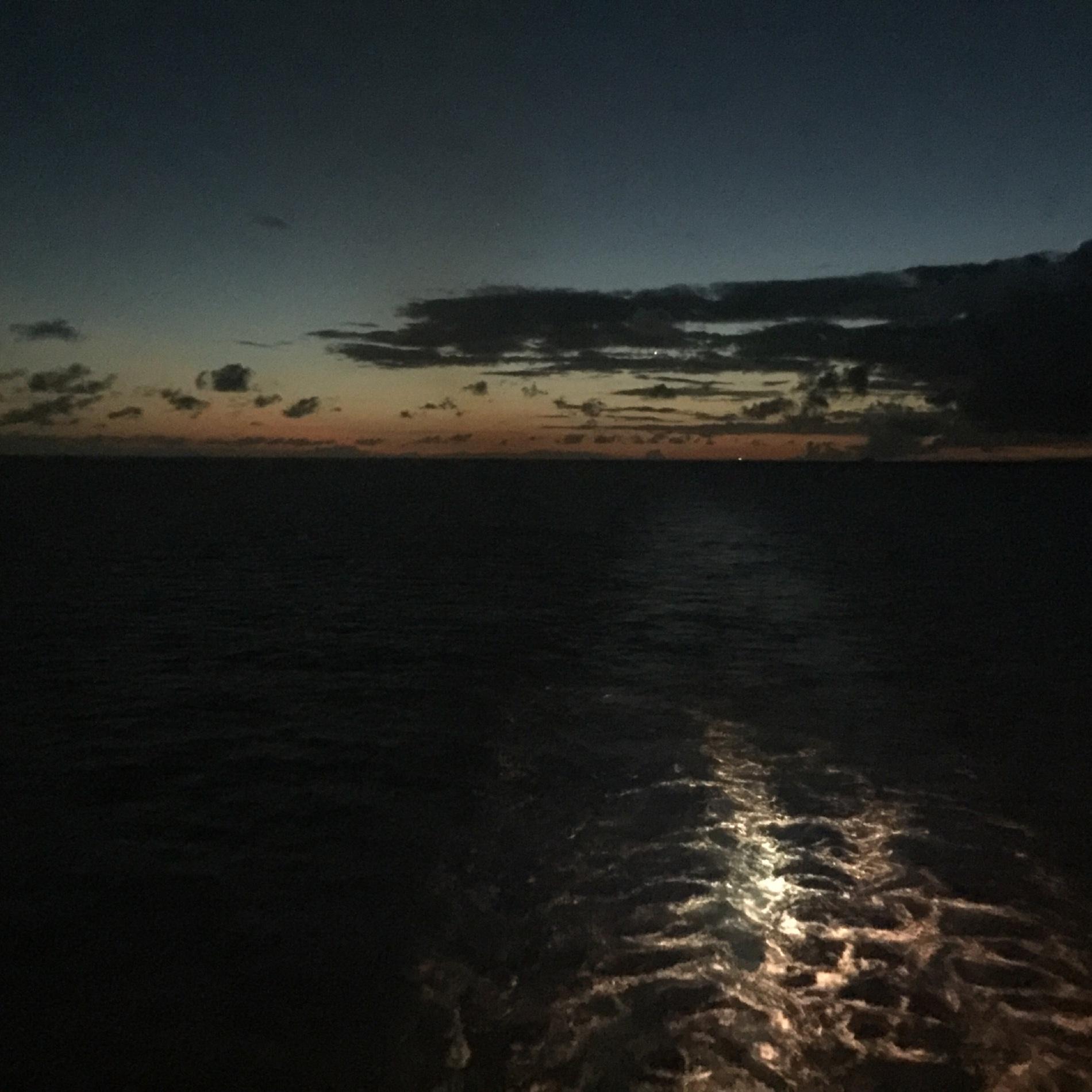 Adventure of the Seas Professional Photo