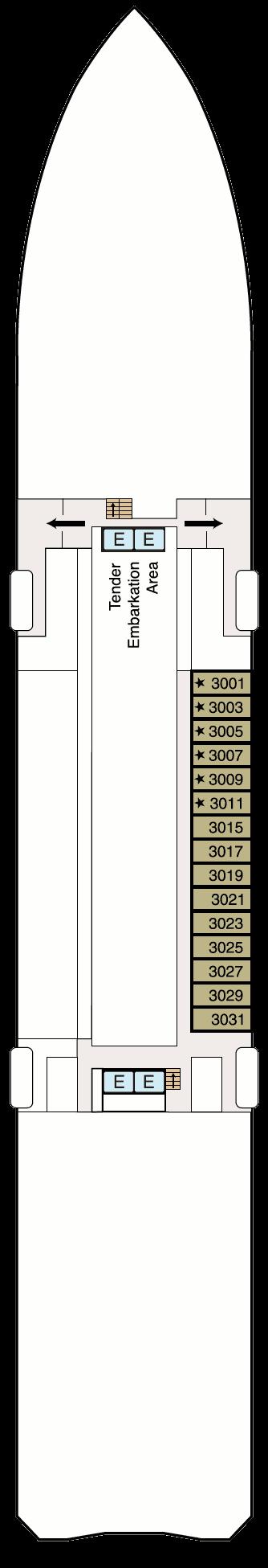 Deck 3