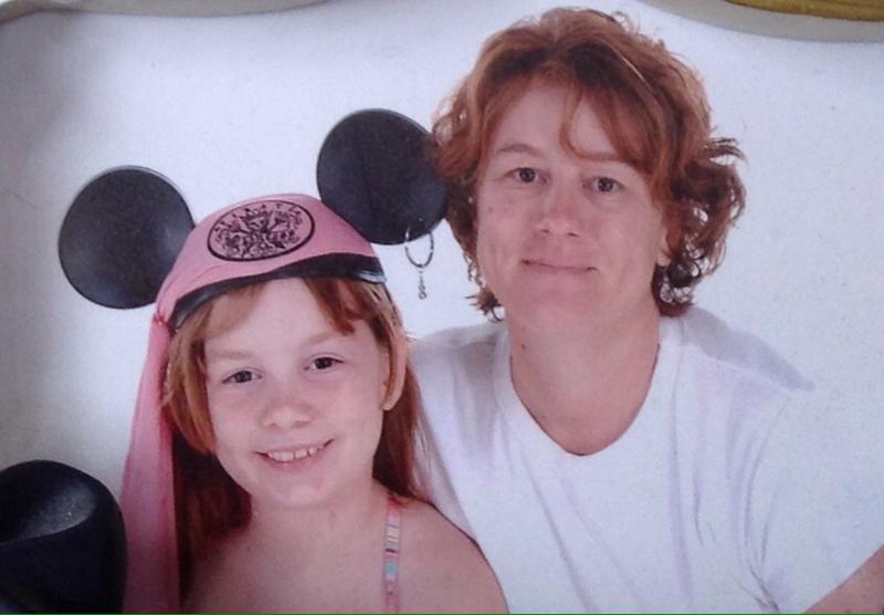 Disney - Disney Magic