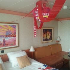 Room 7356