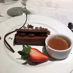 Dessert_Dining Room