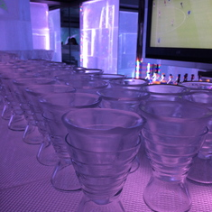 Svedka Ice Bar