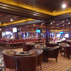 Pride - Casino