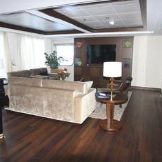 Penthouse Suite 1616