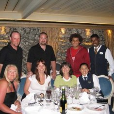 cruise on Freedom of the Seas to Caribbean - Western