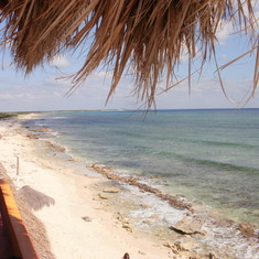 cruise on Carnival Elation to Caribbean - Western