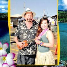Lahaina , Maui