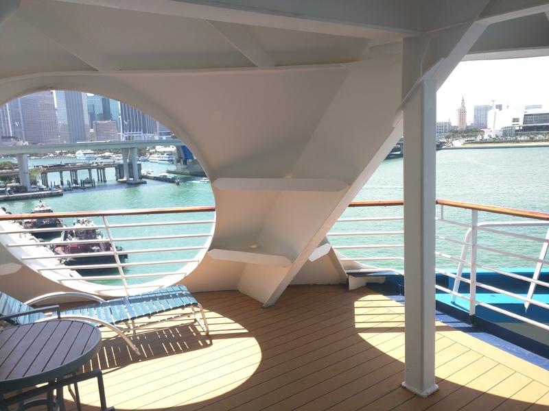 Navigator Of The Seas Dining Room Plan
