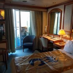 room, c515