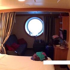 room 2528