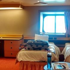 Room 2456
