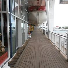 Deck 7.