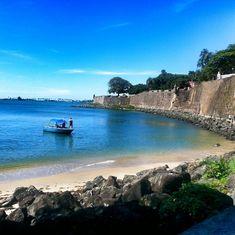 San Juan, Puerto Rico - Puerto Rico