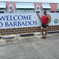 Bridgetown, Barbados - Fun
