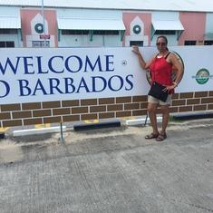 Bridgetown, Barbados - Fun