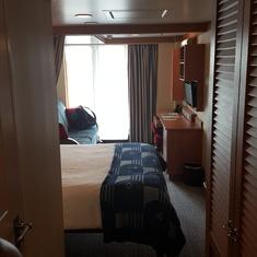 room 7672