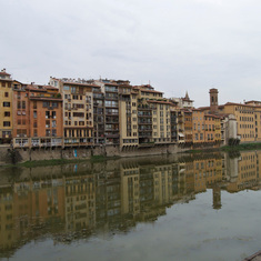 Livorno (Florence & Pisa), Italy - Florence