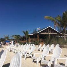 Freeport, Grand Bahama Island - Freeport Open Bar and Beach Day