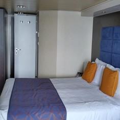 Room 9267