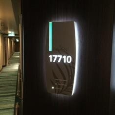 Suite 17710