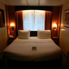 Tampa, Florida - Room 4544