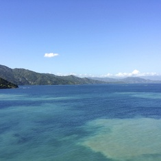 Beautiful Labadee