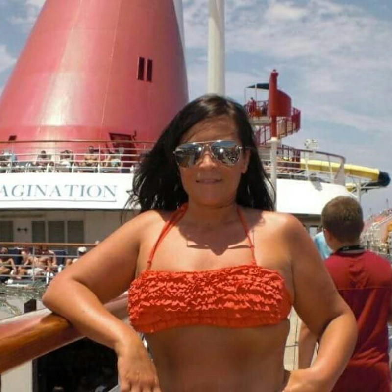 Imagination Cruise All You Can Drink