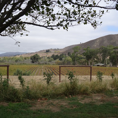 LaFond Winery