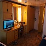Navigator of the Seas Professional Photo