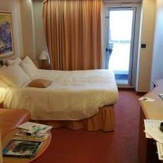room 8386