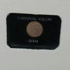 ships coin