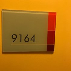 Cabin 9164