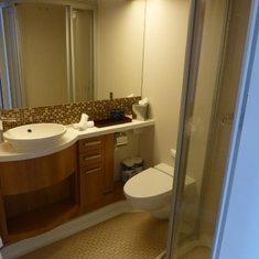 Bathroom 7236
