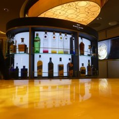 World Class Bar