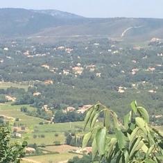 Le Castellet, France